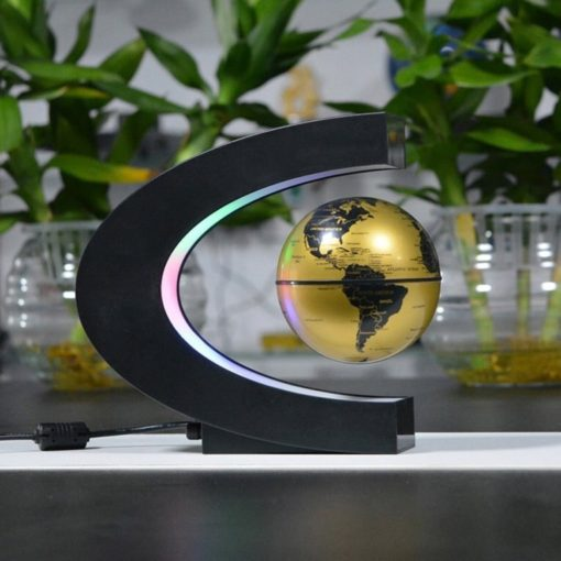 anti-gravity-led-globe-light-5