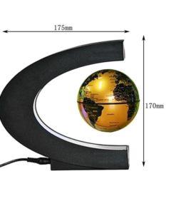 anti-gravity-led-globe-light-6