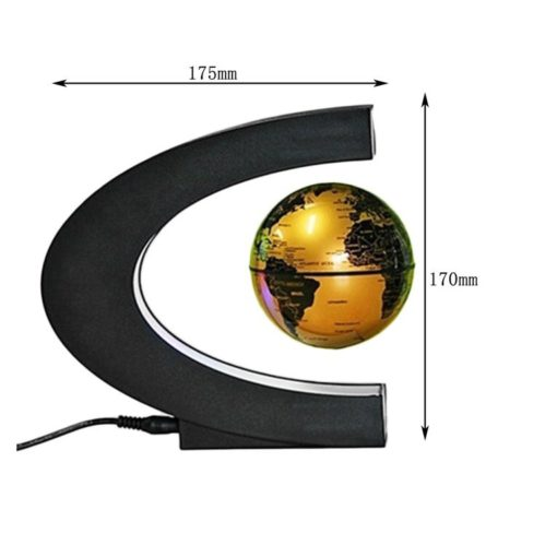 anti-gravity-led-globe-light-6