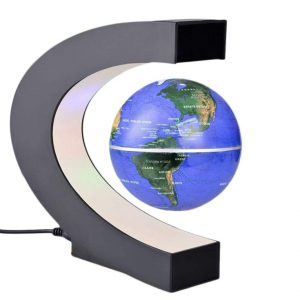 anti-gravity-led-globe-light-7