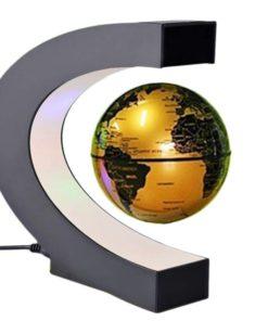 anti-gravity-led-globe-light-8