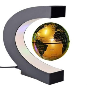 anti-gravity-led-globe-light-8
