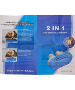 anti-snore-nasal-device-6