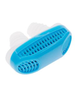 anti-snore-nasal-device-8