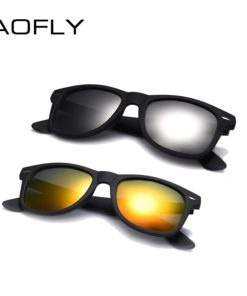 aofly-men-driving-sunglasses-11
