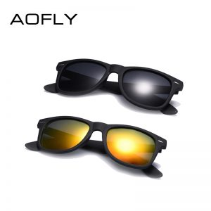aofly-men-driving-sunglasses-12