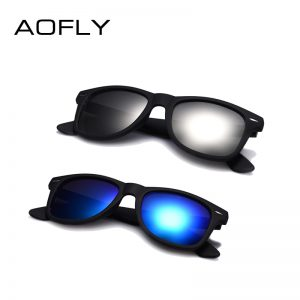 aofly-men-driving-sunglasses-13