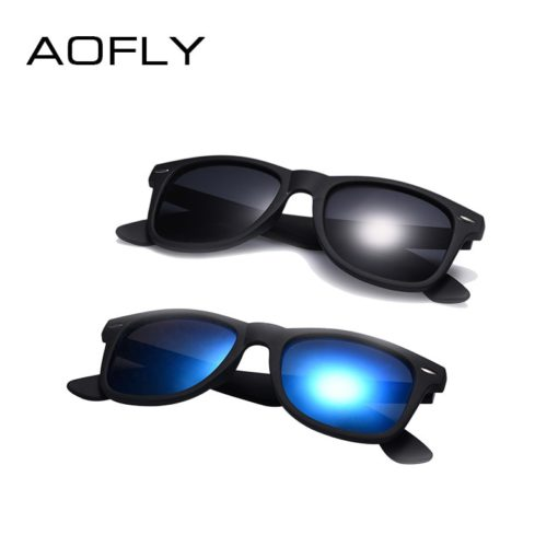 aofly-men-driving-sunglasses-15