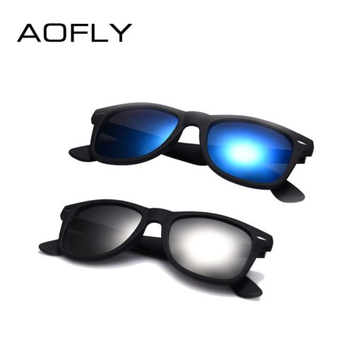 aofly-men-driving-sunglasses-18