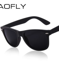 aofly-men-driving-sunglasses-2