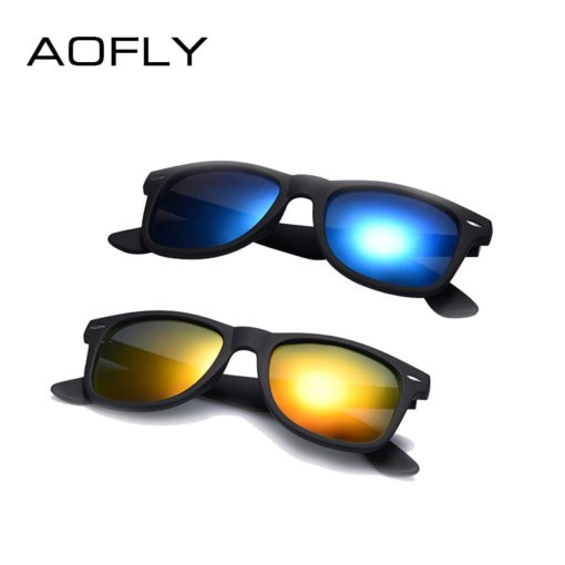 aofly-men-driving-sunglasses-20