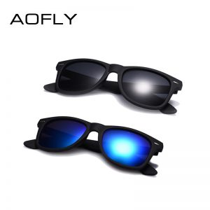 aofly-men-driving-sunglasses-21