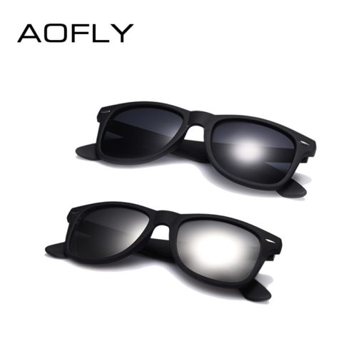 aofly-men-driving-sunglasses-22