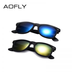 aofly-men-driving-sunglasses-23