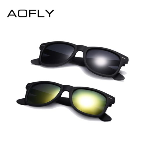 aofly-men-driving-sunglasses-24