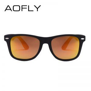 aofly-men-driving-sunglasses-3
