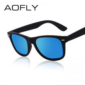 aofly-men-driving-sunglasses