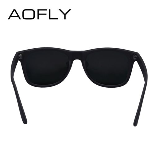 aofly-men-driving-sunglasses-5