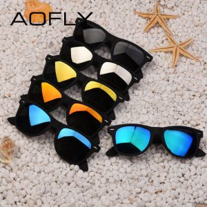 aofly-men-driving-sunglasses-6