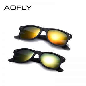 aofly-men-driving-sunglasses-8