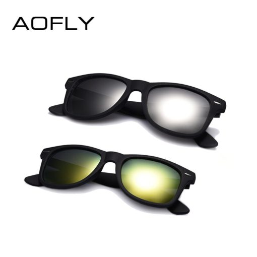 aofly-men-driving-sunglasses-9