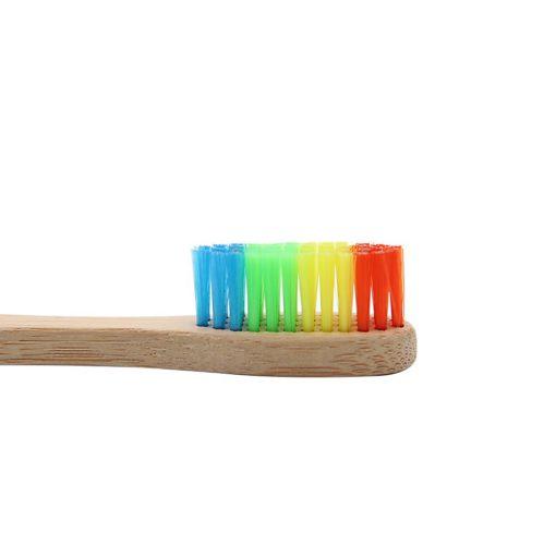 bamboo-toothbrush-2