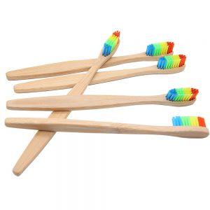 bamboo-toothbrush-3