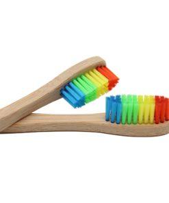 bamboo-toothbrush-5