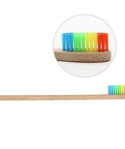 bamboo-toothbrush-6