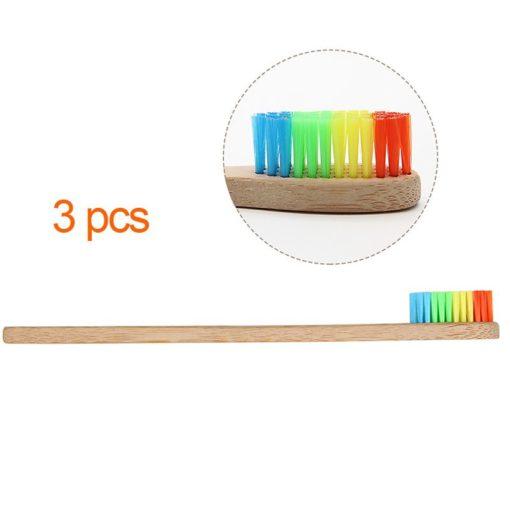 bamboo-toothbrush-8