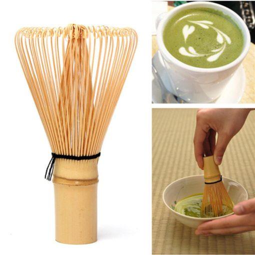 bamboo-whisk-2