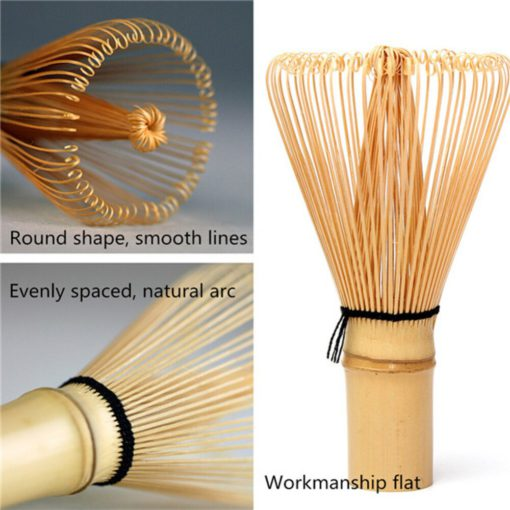 bamboo-whisk-3