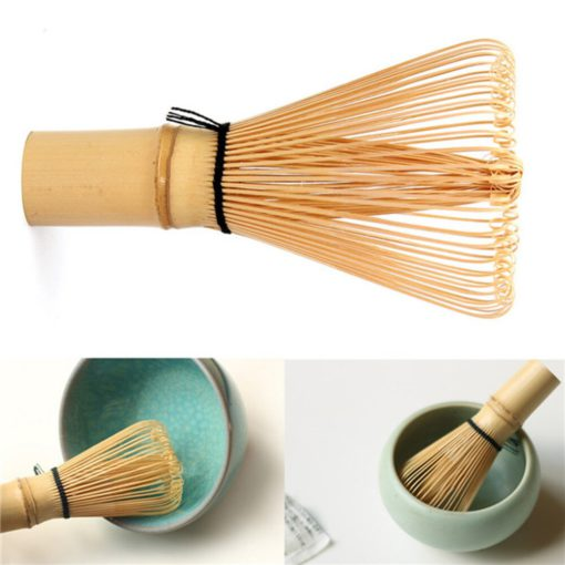 bamboo-whisk-4