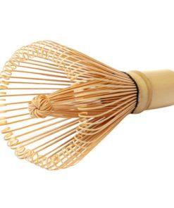 bamboo-whisk-6