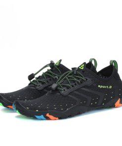 beach-shoes-11