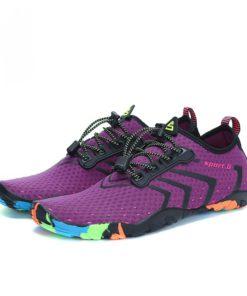 beach-shoes-13