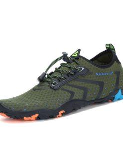 beach-shoes-2