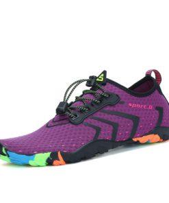beach-shoes