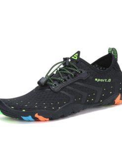 beach-shoes-3