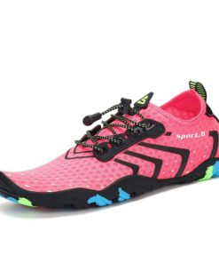 beach-shoes-4