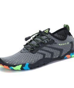 beach-shoes-5