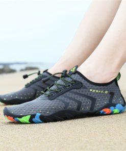 beach-shoes-6