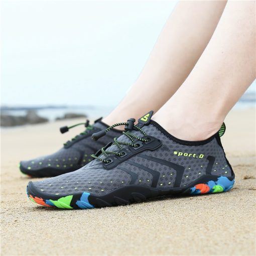beach-shoes-6