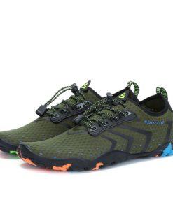 beach-shoes-8