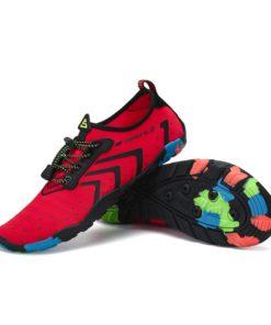 beach-shoes-9