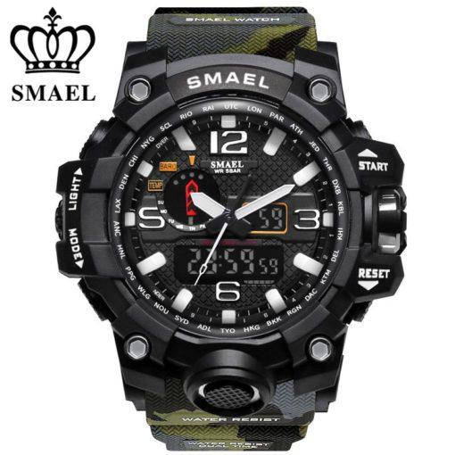 camo-military-men-watch-14