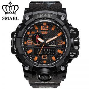 camo-military-men-watch-16