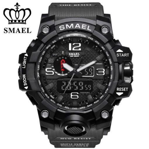 camo-military-men-watch-17