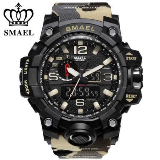 camo-military-men-watch-19