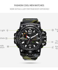 camo-military-men-watch-2